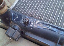 Best Epoxy For Plastic Radiator Repair 2020